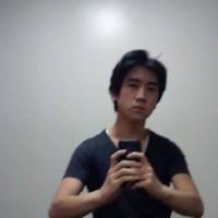 reduas's photo