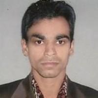 prabhu999's photo