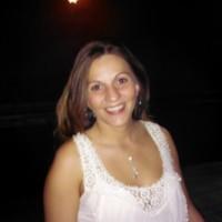 Amy24k's photo