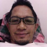 Jamal800's photo