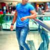 Deepak34345's photo