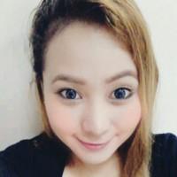 emzhikaru's photo
