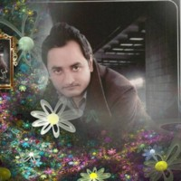 saqib0092's photo