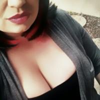 chariabella's photo
