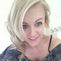 Daniiella29's photo