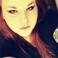 chrissiedenee's photo