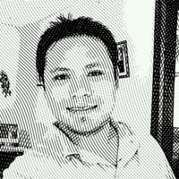 engrjong's photo