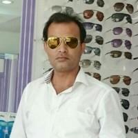 Parvezkhanmrj's photo