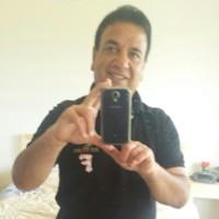 HassanSi's photo