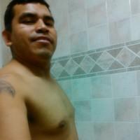 panxho's photo