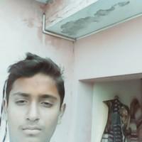 mahesharma's photo