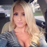 blondebomb330's photo