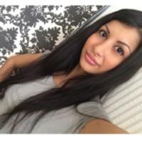 christianamary2's photo