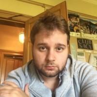 Feciupka's photo