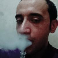 Baighunzai's photo