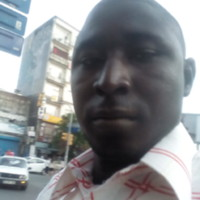 muhkeb's photo