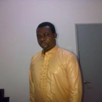 kayzeal's photo