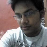 akshat_goel's photo