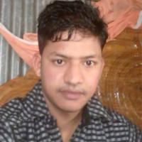 mohamedmithu's photo