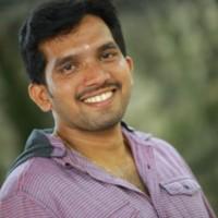 Nikhilvan's photo
