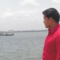 anandguthikanti's photo