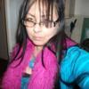 samj6's photo