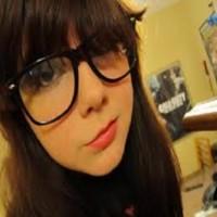 Jenny7621's photo