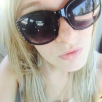 jackie_alexis's photo