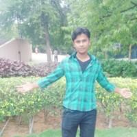 Noor903285's photo