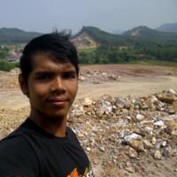 mat_zaini93's photo