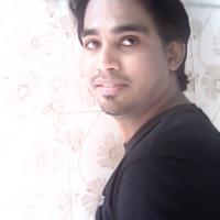 shaied's photo