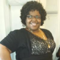 LisajMarie's photo