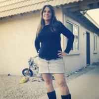 Debbie_hernandez's photo