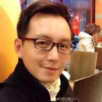 johnmason001's photo