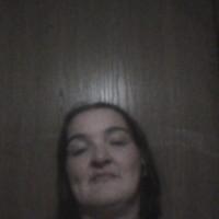 mistybmine's photo