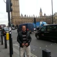 smithrayy's photo