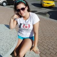 Leahtia's photo