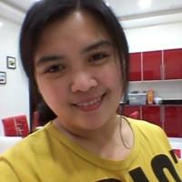 pebzy26's photo