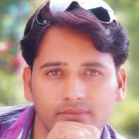 imtiyaz888's photo