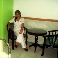mineangel's photo