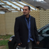 Turkfasal's photo