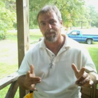 dougleboy's photo