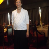 Carole5555's photo