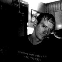 Jesse197819's photo