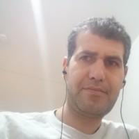 Hussam1982's photo