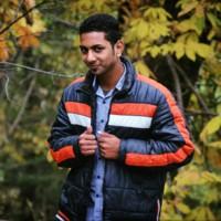 Youab143's photo