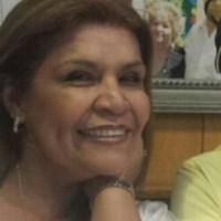 Tejanita55's photo