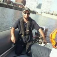 skipper1974's photo