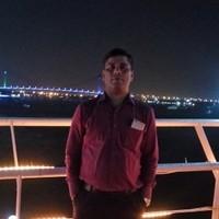 datingsandy's photo