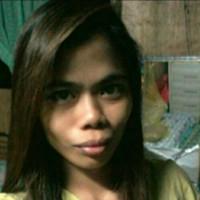 hashera's photo